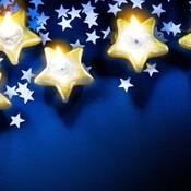 Stras-candles-wallpaper-2560x1600_thumb175