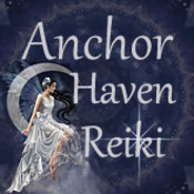Cij-anchorhaven-avatar_thumb175