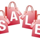 Sale_-all_percentge_thumb128