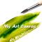 Myartcanvas_portrait_thumb48