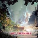 Lost_treasures_2015avatar_thumb128