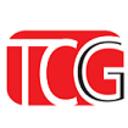 Tcg2_thumb128