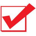 Fcm-check-icon_thumb128