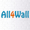 All4wall_thumb48