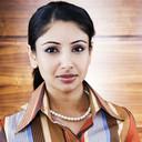 Indian-woman_thumb128