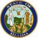 Idaho_thumb128