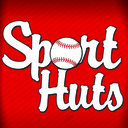 Sporthutsbonanzalogo_thumb128