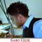 Garo_celik__thumb48