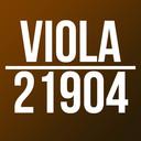Violasquare_thumb128