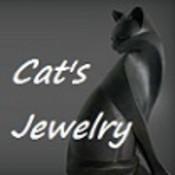 Greycatwhpillrav_zps64569ec2.jpg_original_cat.jpg_avatar.jpg_avatar_1_thumb175