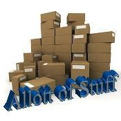 Allott_of_stuff_logo_thumb175
