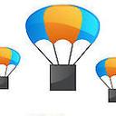 Aircrates_icon_thumb128