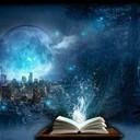A-book-magic-reading-world-building-writing_thumb128