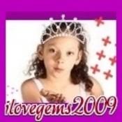 Ilovegems_avitar_daughter_pic_thumb175