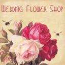 Avatar_for_wedding_flower_shop2-1bonanza_thumb128