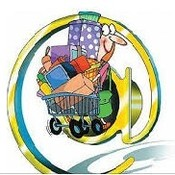 E-grocery_1_thumb175
