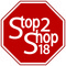Stop2shopicon1red_thumb48