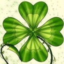 How-to-draw-a-shamrock_1_000000001762_3_thumb128