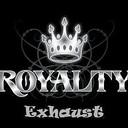Royalty_exhaust_thumb128