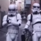 Storm_troopers_whaddup_thumb48