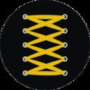 New-corsetdeal-logo-2015_thumb128