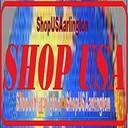 Shop_usa-shopusaarlington-400x400-bonanza_booth-logo_thumb128