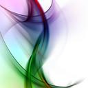______________________________________3_2012_010_thumb128