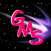 Gms_logo_small_thumb175