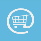 Ebay_logo_thumb175