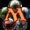 Mtg_logo_thumb48