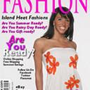Island_heat_fashions_2.12_thumb128