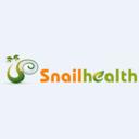 Logo_thumb128