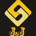 Logo1_thumb128