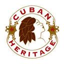 Logo_cuban_heritage_3_colors_thumb128