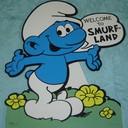Smurfland_thumb128