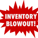 Img-inventory-blowout_thumb128