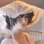 Dresses_024_thumb175