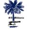 Ga_militaria_logo_thumb48