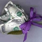 Money_flower_thumb175