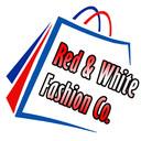 Red_and_white_ebay_logo_thumb128