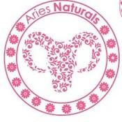 Logo6_thumb175