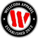 Wellcoda-transparent_thumb128