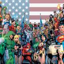 Dc-comics-character-image_thumb128