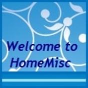 Homeavatar_thumb175