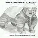 Honey_badger_3_thumb128