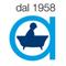 Logo_acquaclick_thumb48