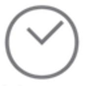 Tfw_logo_2_thumb175
