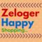 Zeloger_thumb48