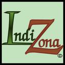 Indizona_logo_avatar_for_ebay_thumb128