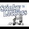 Sl_esty_logo_thumb48